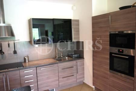 Prodej bytu 2+kk/B, OV, 62m2, ul. Přeučilova 2695/4, P-13, Stodůlky