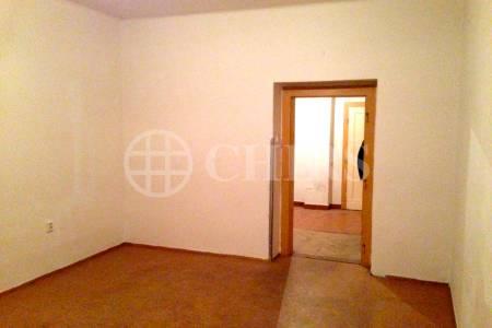 Prodej bytu 2+kk, OV, 74,5m2, ul. Černokostelecká, Praha 10 Strašnice