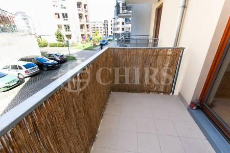 Prodej bytu 3+kk, OV, 90 m2, ul. Paťanka 2722/11c, Praha 6 - Dejvice