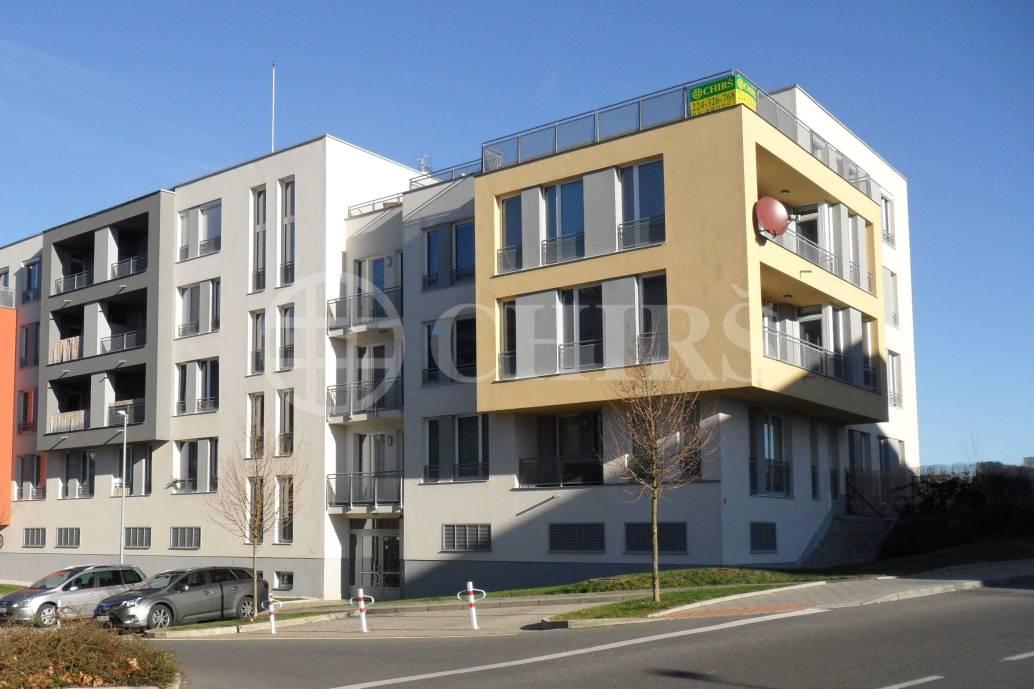 Prodej bytu 4+kk/T, OV, 110m2. ul. Karla Kryla 2659/10, Praha 13 - Stodůlky