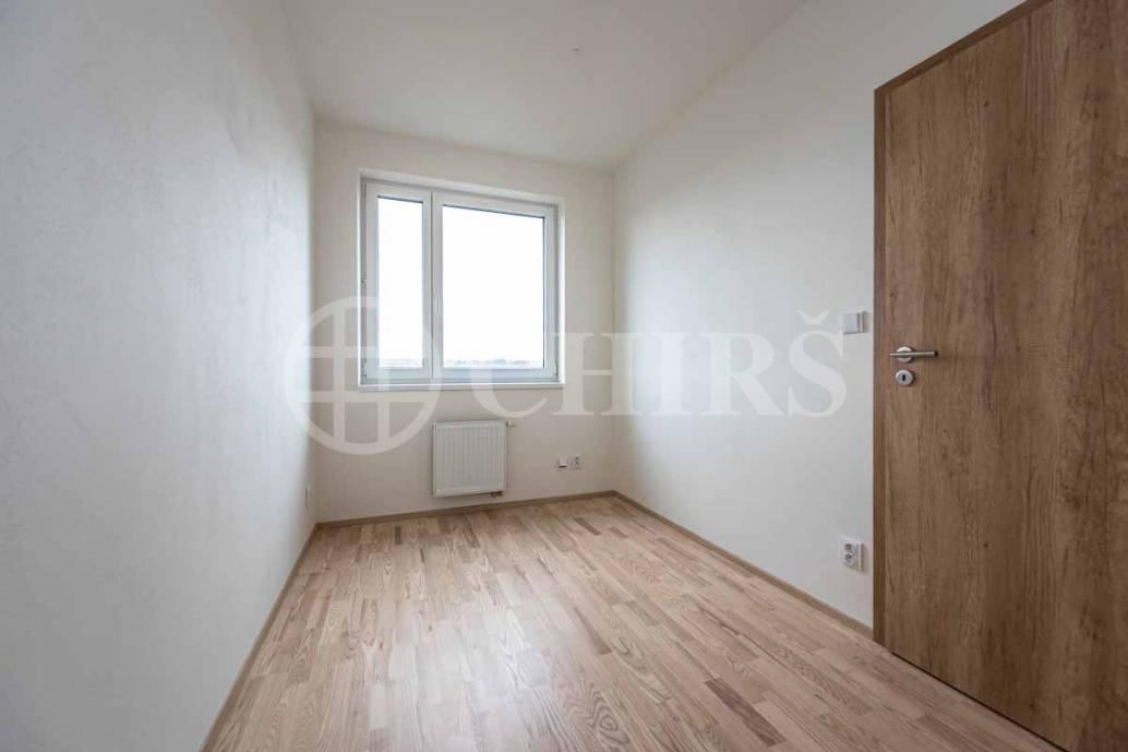Prodej bytu 2+kk s balkonem, OV, 37m2, ul. Želetická 191/7,  Praha 5 - Zličín