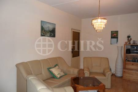 Prodej bytu 3+1, DV, 66m2, ul. Šatrova 663/7, P-12 Kamýk
