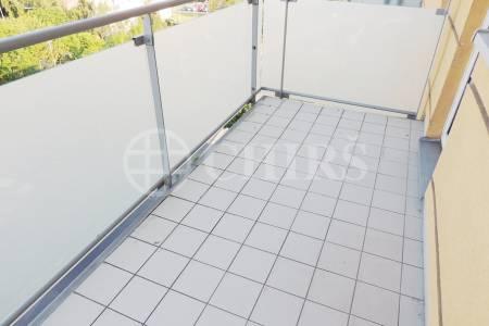 Prodej bytu 2+kk/B/GS, OV, 49m2, ul. Skuteckého 1705/3a, Praha 6 - Řepy