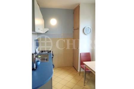 Prodej netradičního bytu 3+1, OV, 74 m2, ul. Šumberova, Praha 6 - Petřiny