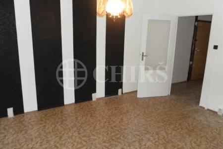 Prodej bytu 3+1, OV, 82m2, ul. Petržílkova 2491/56, Praha 13 - Stodůlky