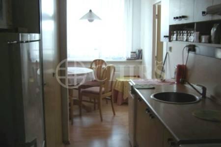 Prodej bytu 3+1/L, 80 m2, ul.Borovanského 2217/5, Praha 5