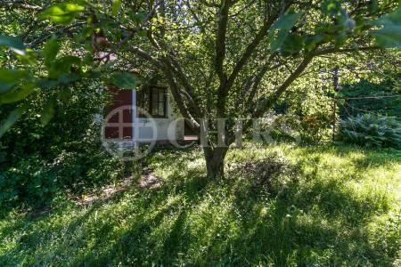 Prodej rodinného domu 6+2, OV, 280m2, ul. Na Viničních horách, Praha 6 - Dejvice, Hanspaulka