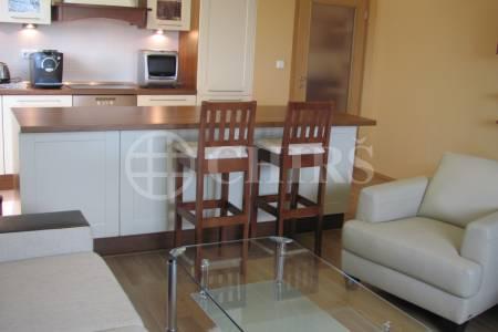 Prodej bytu 3kk/4xT/G, 95 m2, Sazovická 457, P 5 Zličín