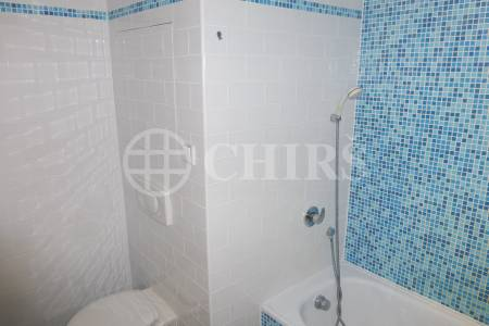 Prodej bytu 2+kk, OV, 42m2, ul. Ciolkovského 856/4, Praha 6 - Ruzyně