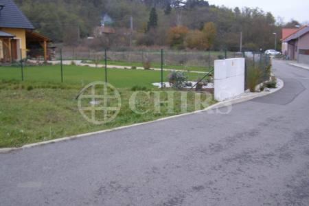 Prodej stavebního pozemku 798 m2, Králův Dvůr, Královské údolí