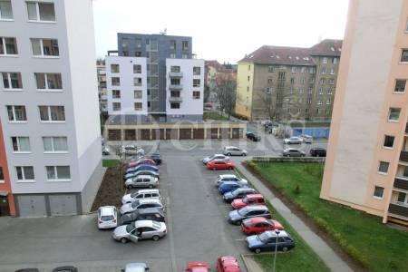 Prodej bytu 2+kk, 51,6 m , Ke Strašnické 78/12, Praha 10-Strašnice