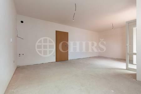 Prodej bytu 5+kk/2xB/mezonet, OV, 132m2, Králův Dvůr - Levín