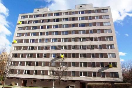 Prodej bytu 1+1, OV, 30m2, ul. Benkova1694/17, Praha 4 - Chodov