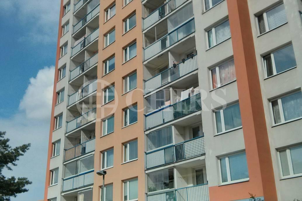 Prodej bytu 2+1, OV, 43 m2, ul. Podjavorinské 1601/8, Praha 4 Chodov.