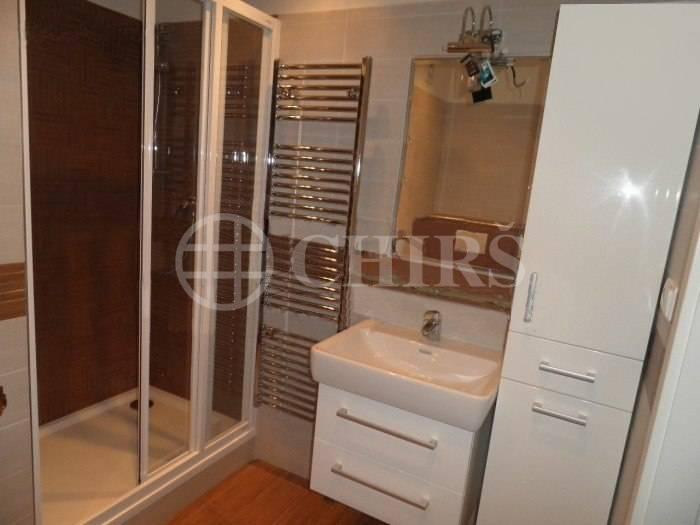 Prodej bytu 2+1, DV, 43m2, ul. Poznaňská 434/35, Praha 8 - Bohnice