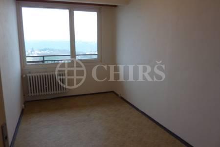 Prodej bytu 3+1/L, DV, 76m2, ul. Údolní 315 - Hodkovičky