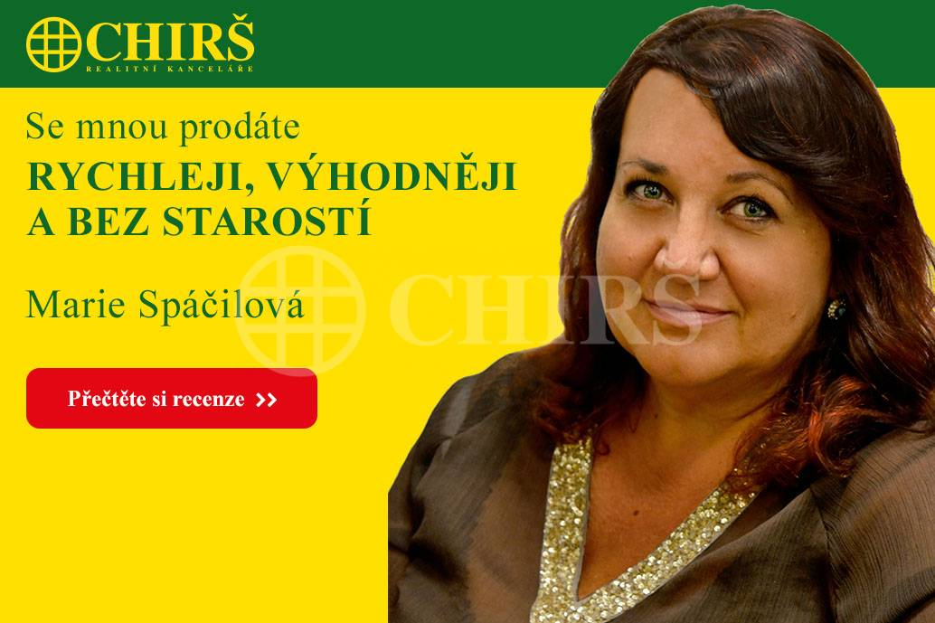 Prodej garážového stání, 18m2, OV, ul. Otopašská 855/1, Praha 5 - Jinonice