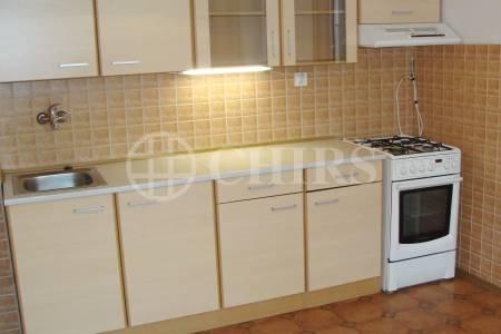 Prodej bytu 3+1, DV, 83m2, ul. Lumiérů 451/20, Praha 5 - Barrandov