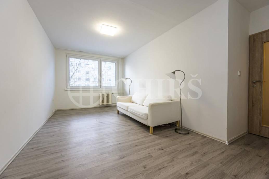 Pronájem bytu 2+kk, OV, 43m2, ul. Přecechtělova 2230/4, Praha 13 - Stodůlky