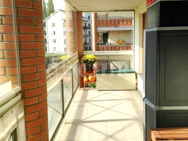 Pronájem bytu 4+1, OV, 125m2, ul. Paťanka 2611/5a, Praha 6 - Dejvice