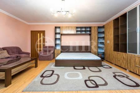 Prodej bytu 3+kk, OV, 81m2, ul. Volutová 2524/12, Praha 5 - Stodůlky