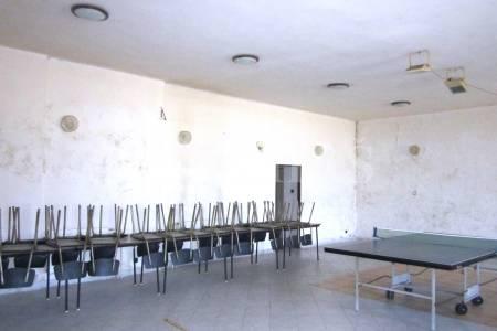 Prodej komerčního objektu, OV, 444m2, ul. K Nádraží 115, Hostivice, Praha - západ