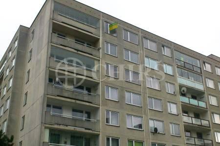 Prodej bytu 2+kk,OV, 46m2, ul. Přecechtělova 2403/27, Praha 13 - Stodůlky