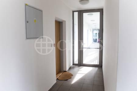 Prodej bytu 3+kk, OV, 63m2, ul. Prosecká 842/99, Praha 9 - Prosek
