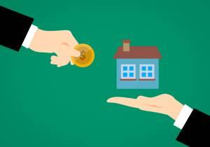 Z čeho se skládá cena bytu? Cenová pyramida.