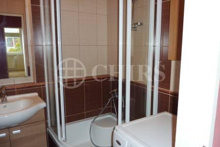 Pronájem bytu 3+kk, OV, 69m2, ul. Petržílkova 2564/21, Praha 13 - Hůrka
