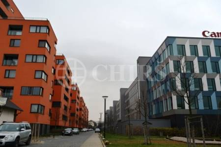 Prodej bytu 4+kk/2xT, OV, ul. V Přístavu 20, Praha 7 - Holešovice