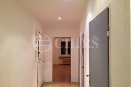 Prodej bytu 1+1, OV, 51m2, ul. U Pernštejnských 1379/8, Praha 4