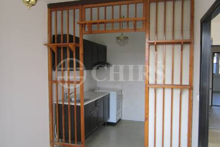 Prodej bytu 3+1, OV, 82m2, ul. Štíchova 580/25, Praha 4 - Háje