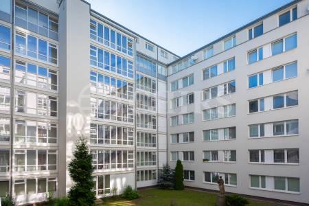 Prodej bytu 3+1, OV, 134m2, ul. Roškotova 1737/6, Praha 4 - Braník