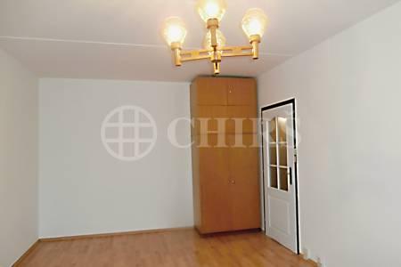 Pronájem bytu 1+1, OV, 31m2, ul. Rodopská 3153/4, P-4  Modřany