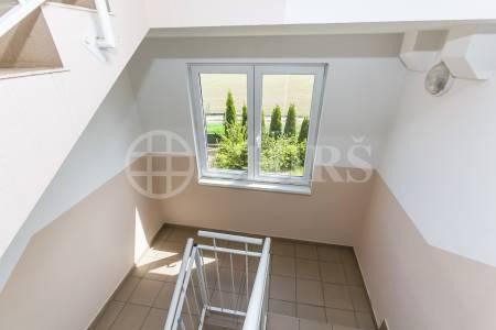 Prodej bytu 4+kk, OV, 82m2, ul.Markupova 2706/08, P-20 Horní Počernice