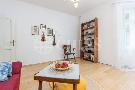 Prodej vily, OV, 233m2, ul. V Dolích 308, Praha západ – Černošice