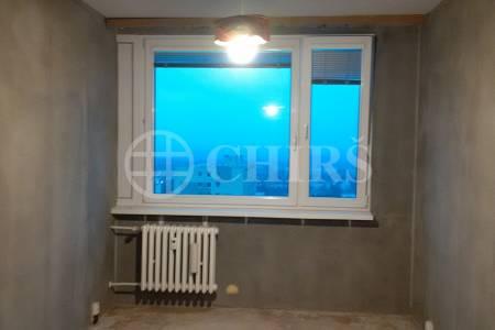 Prodej bytu 2+kk, 42,50 m2, DV, Metodějova, Praha 4