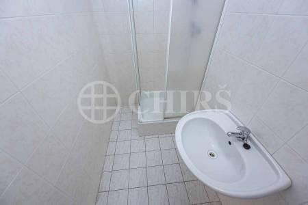 Prodej komerčního objektu 4+kk, OV, 86m2, ul. Petržílkova 2565/23, Praha 5 - Stodůlky