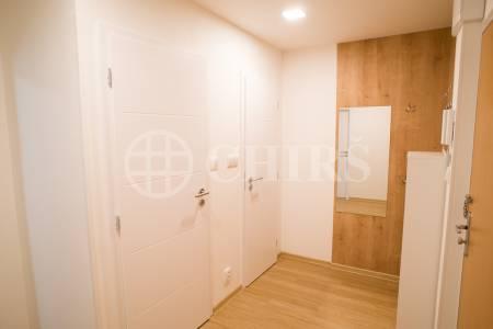Pronájem bytu 2+kk, OV, 43m2, ul. Blattného 2313/14, P-5 Stodůlky