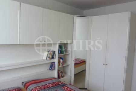Prodej bytu 4+kk, DV, 76m2, ul. Dobřejovická 572/5, P-4 Lhotka