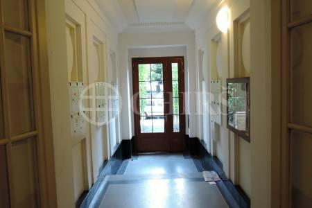 Prodej bytu 2+kk, 79 m2, ul. Rooseveltova 38/613, P6 - Bubeneč