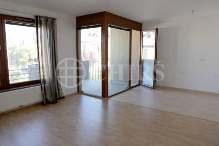 Prodej bytu 3+kk, OV, 78 m2, ul. Lipovská 464/5, Praha 5 Zličín