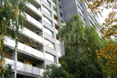 Prodej bytu 3+kk, OV, 53m2, ul. Anny Drabíkové 534/3, Praha 11 - Háje