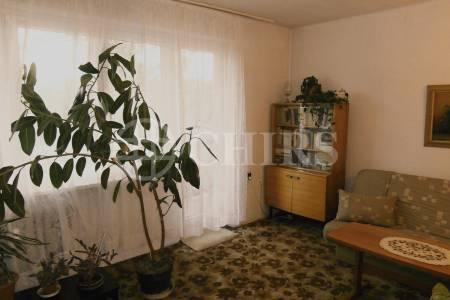 Prodej bytu 4+kk/L, OV, 73m2, ul. Hlavní 2532, P-4  Záběhlice