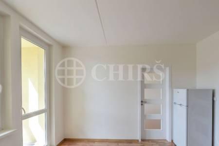 Prodej bytu 3+kk/L, OV, 52,6 m2, ul. Pod Lipami 339/52, Praha 3 - Žižkov