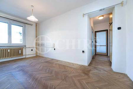 Prodej bytu 3+1, OV, 71m2, ul. Hlavní 2532/133, Praha 4 - Záběhlice