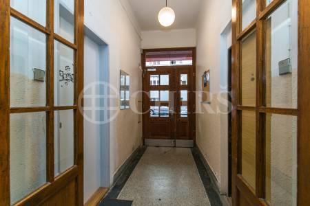 Prodej bytu 2+kk/T, 71m2, ul. Stupkova 1440/9, P-7 Holešovice