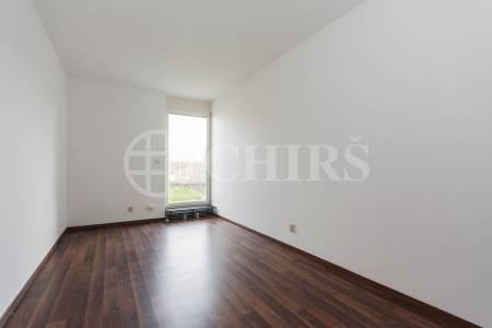 Prodej bytu 3+kk, 119m2, ul. Za Sokolovnou 1284/9, Praha 6 - Suchdol