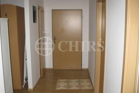 Prodej bytu 3+kk/T/GS, OV, 92 m2, ul. Melodická 1385/9, Praha 13 Stodůlky
